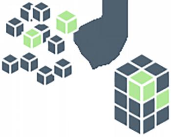 Simplimize-&-Modularization