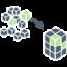 Simplimize-&-Modularization-web