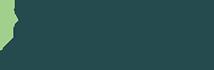 Simplimize_Logo