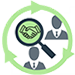 Stakeholder-Management---Icon