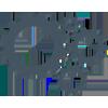 Piktogram-web