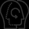 dele-viden-ikon