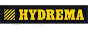 hydrema-logo