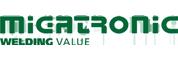 migatronic-logo