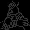 respektfuldt-samarbejde-ikon